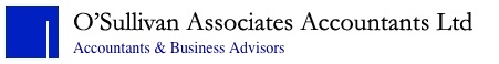 O�Sullivan Associates � Blackrock, Dublin Accountants